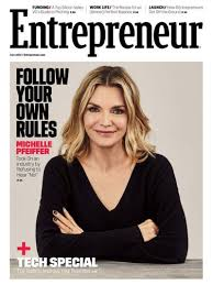 Entrepreneur Magazine::Magazine Subscriptions